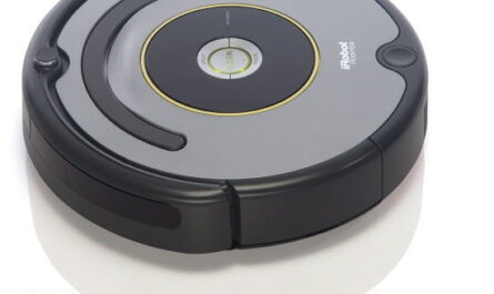 iRobot Roomba 630 reviews in 2020