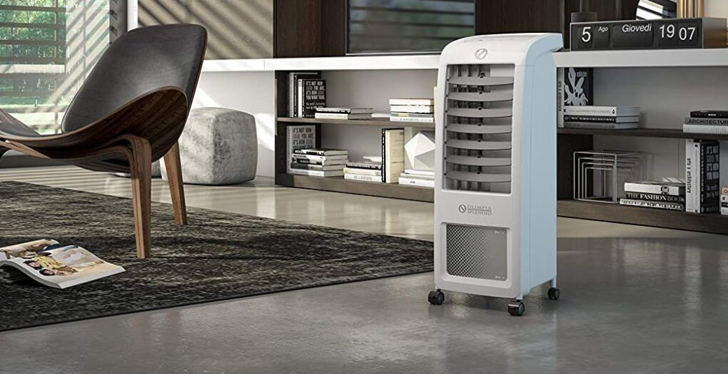 Best Air Cooler For Room Reviews