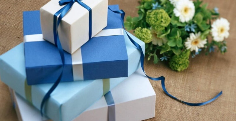 Best Gifts for 15 Year old Boys and 14 Year old Boys
